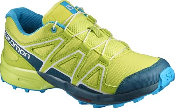 Produkt Salomon Speedcross Kid 392411