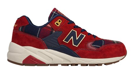 New Balance WRT580WB