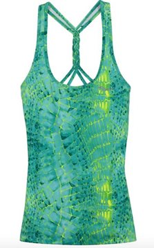 Produkt SAUCONY Strider knitted tanks