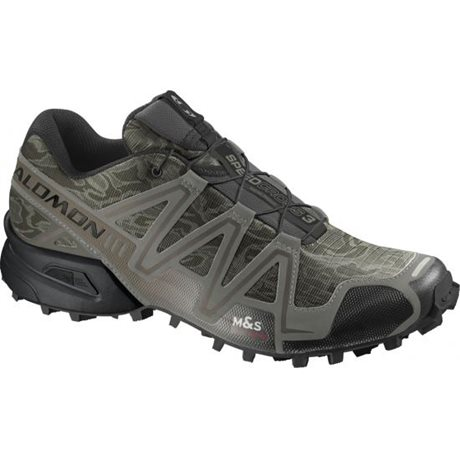 Salomon Speedcross 3 M 373289
