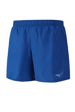 Produkt Mizuno Impulse Core 5.5 Short J2GB600122