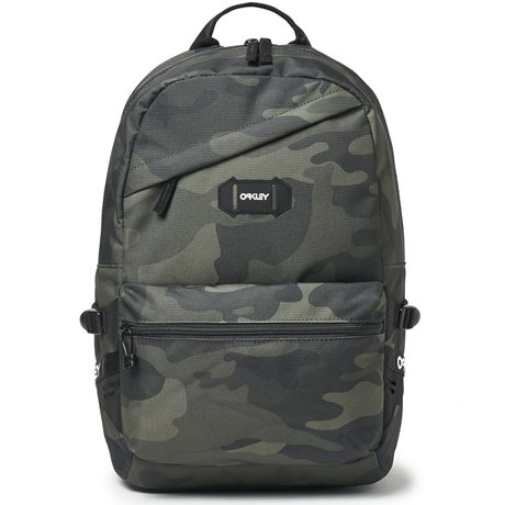 OAKLEY Street Backpack 18L Core Camo OS