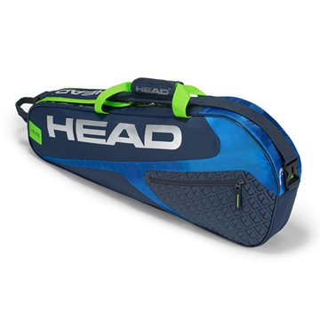 Produkt HEAD Elite 3R Pro Blue 2019