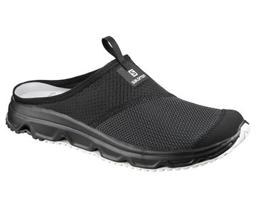 Produkt Salomon RX Slide 4.0 406732