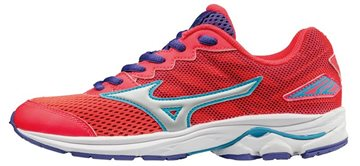 Produkt Mizuno Wave Rider 20 JR K1GC172503
