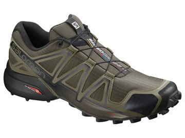 Produkt Salomon Speedcross 4 407378