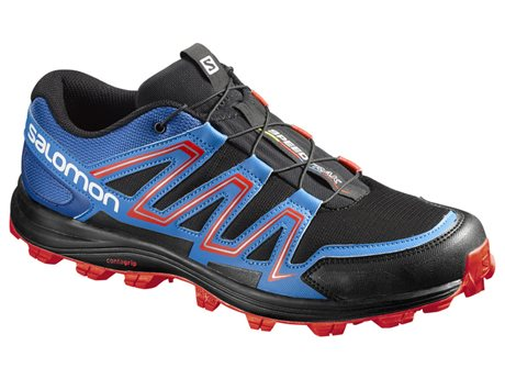 Salomon Speedtrak 390623