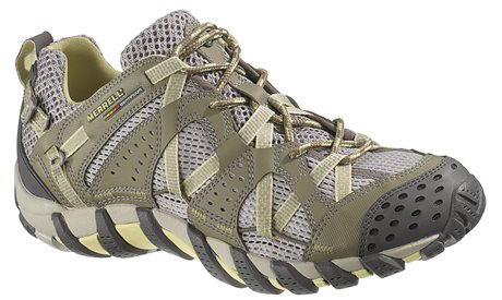 Merrell Waterpro Maipo 89562