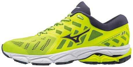 Mizuno Wave Ultima 11 J1GC190903