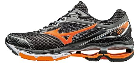 Mizuno Wave Creation 18 J1GC160154