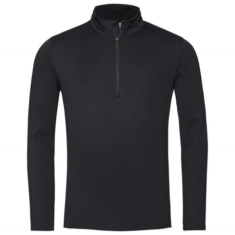 Head Apollo Midlayer HZ Men Black/Royal