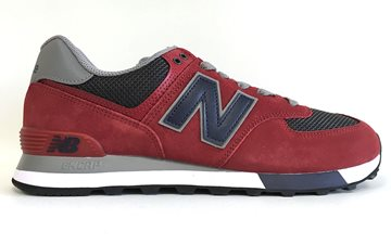 Produkt New Balance ML574FNB