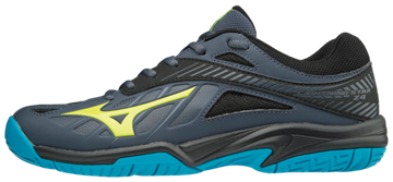 Produkt Mizuno Lightning Star Z4 JR V1GD180347