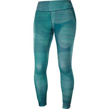 Produkt Salomon Agile Long Tight 404322
