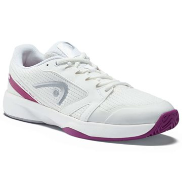 Produkt HEAD Sprint Team 2.5 All Court Women White/Violet 2019