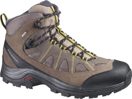 Salomon Authentic LTR GTX 373260