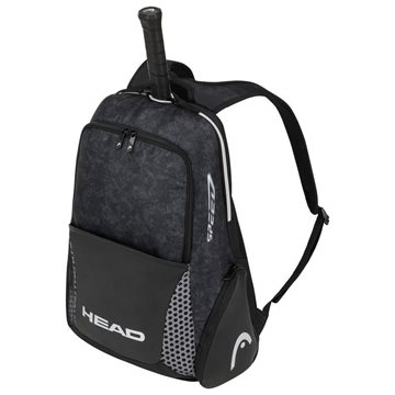 Produkt HEAD Djokovic Backpack 2020