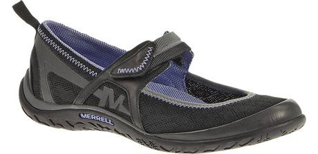 Merrell Enlighten Eluma Breeze 61518