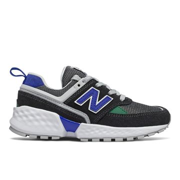Produkt New Balance GS574SL