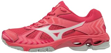 Produkt Mizuno Wave Bolt 7 V1GC186061