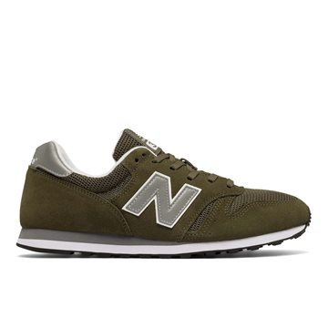 Produkt New Balance ML373OLV