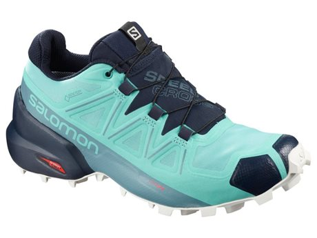 Salomon Speedcross 5 GTX W 407946
