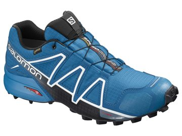 Produkt Salomon Speedcross 4 GTX 406604