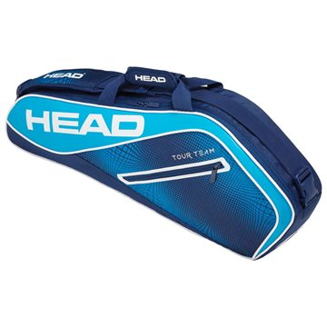 Produkt Head Tour Team 3R Pro Navy/Blue 2019