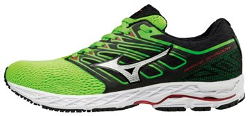 Produkt Mizuno Wave Shadow J1GC173001