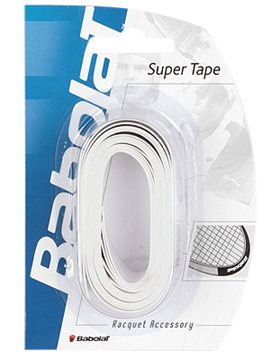 Produkt Babolat Super Tape X5 White