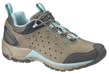 Merrell Avian Light Leather 16704