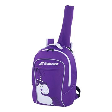 Produkt Babolat Club Backpack Junior Purple 2020