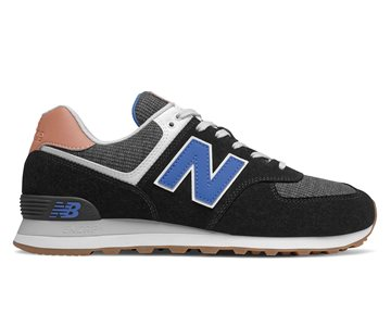 Produkt New Balance ML574TYE