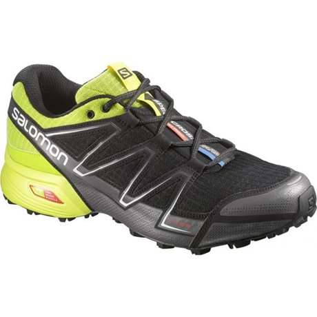 Salomon Speedcross Vario M 376124
