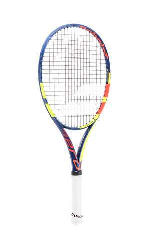 Babolat Pure Aero Junior 26 French Open 2017