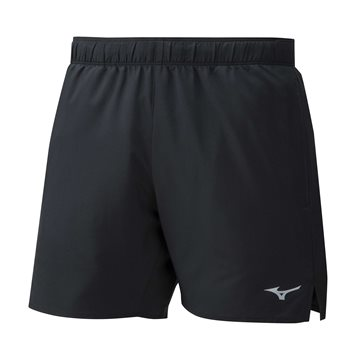 Produkt Mizuno Core 5.5 Short J2GB015509