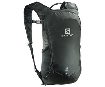 Produkt Salomon Trailblazer 10 C13081