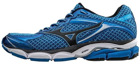 Mizuno Wave Ultima 7 J1GC150906