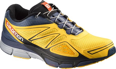 Salomon X-Scream 3D 379132