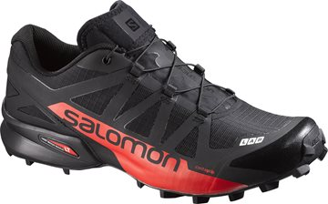 Produkt Salomon S-Lab Speedcross 391221