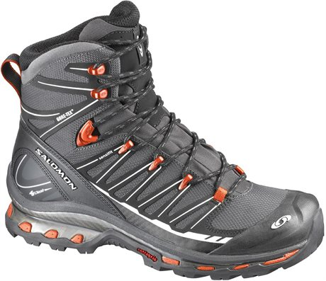 Salomon Cosmic 4D GTX® M 128391