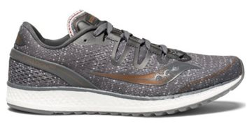 Produkt Saucony Freedom ISO Grey/Denim/Copper