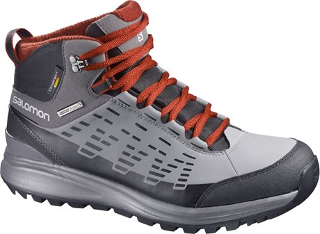 Salomon Kaipo CS WP M 366806