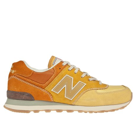 New Balance ML574RSU