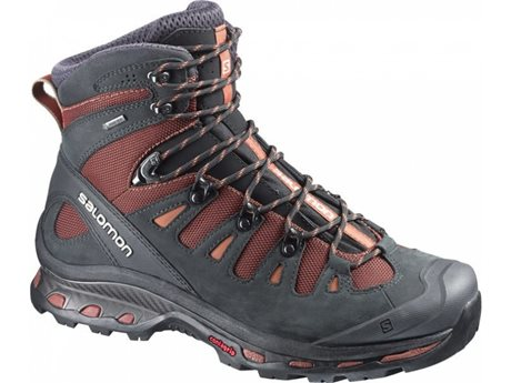 Salomon Quest 4D 2 GTX® M 370729
