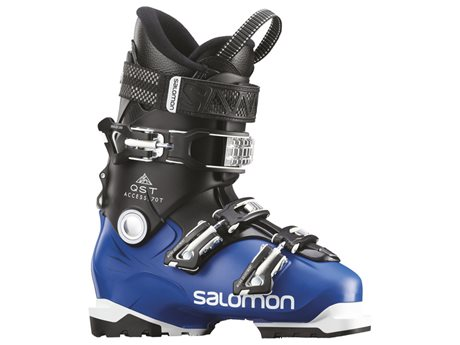 Salomon QST ACCESS 70 T 405735 18/19