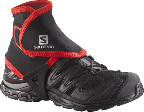 Salomon Trail Gaiters High 380021