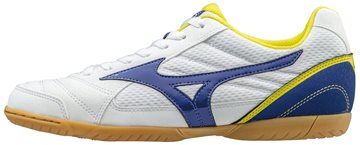 Produkt Mizuno Sala Club 2 IN Q1GA175122