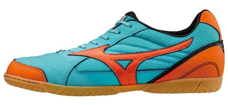 Mizuno Sala Club 2 IN Q1GA165124