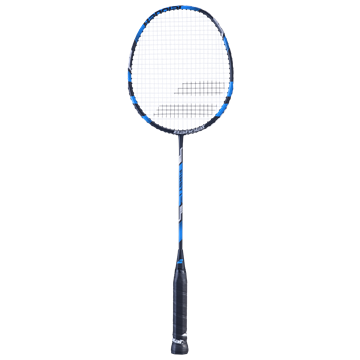 Produkt Babolat First I Dark Blue